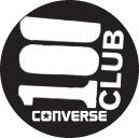 007_100club