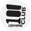 010_100club