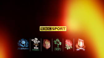 004_6nations