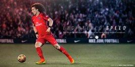 14_ClubKits_Luiz