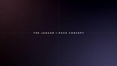 Jaguar_IPace_02
