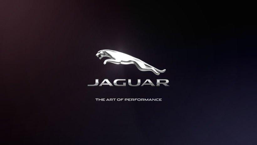 Jaguar_IPace_13
