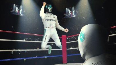 Mexico_GP_04