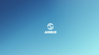 airbus_clouds_07