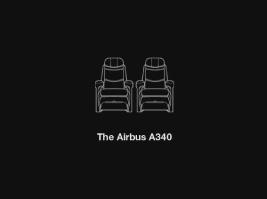airbus_couples_01