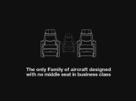 airbus_couples_06