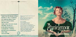 annielennox11_project