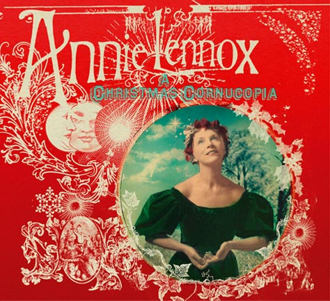 annielennox1_project
