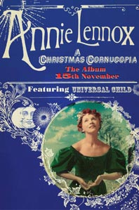 annielennox2_project