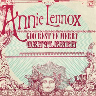 annielennox6_project