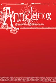 annielennox8_project