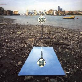002_archive_londinium