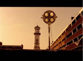 006_archive_londinium