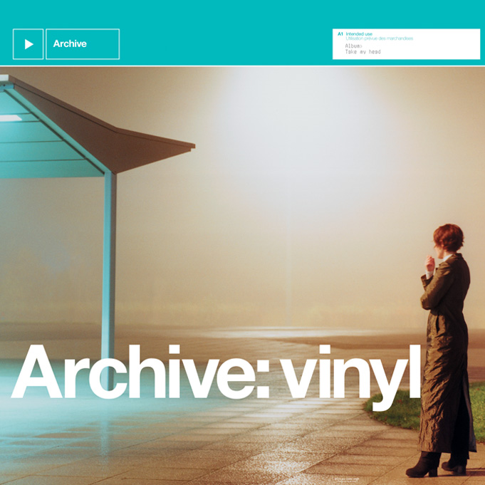 Archive Take My Head Intro Uk Design Direction Production Independent Creative