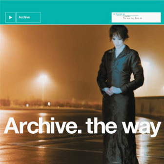 004_archive_too