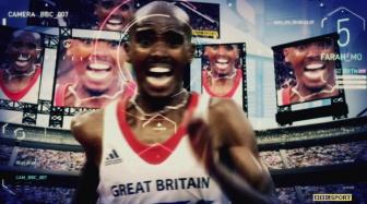 bbc_sport_athletics_13_04
