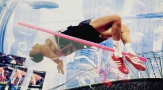 bbc_sport_athletics_13_06