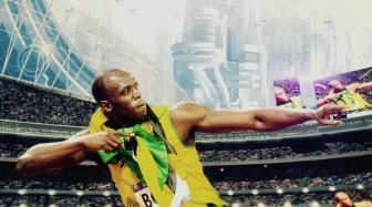 bbc_sport_athletics_13_07