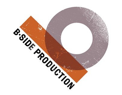 B-Side-Production-Logo-405x318px
