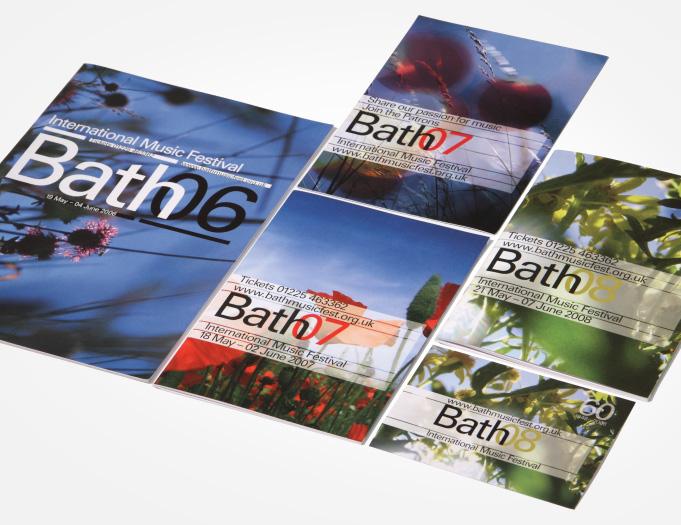 bath_001