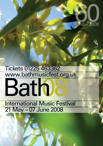 bath_003