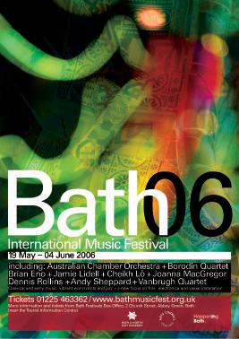 bath_004