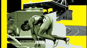 bbc_athletics_05