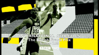 bbc_athletics_07