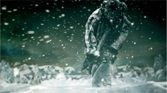 004_snowqueen