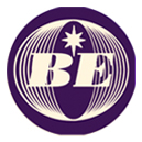 beadyeye12_project