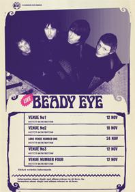 beadyeye15_project