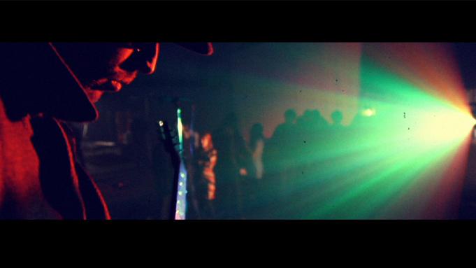 http://player.vimeo.com/video/21338322