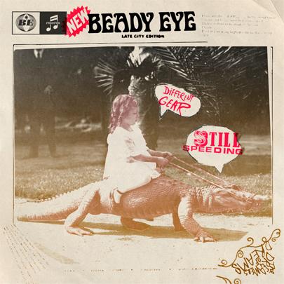 beadyeye1_project