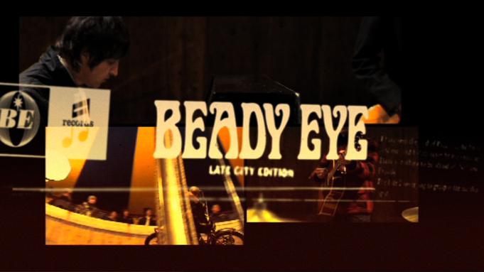 http://player.vimeo.com/video/22028685