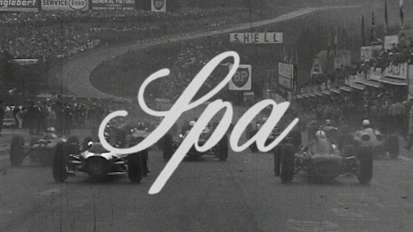 https://vimeo.com/192155887