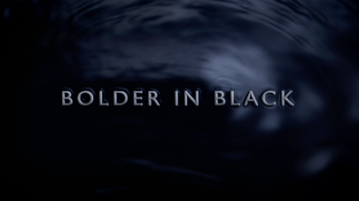 RR_Black_Badge_Stnd_02