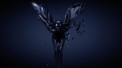 RR_Black_Badge_Stnd_03