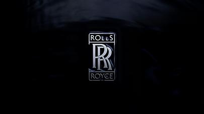 RR_Black_Badge_Stnd_04