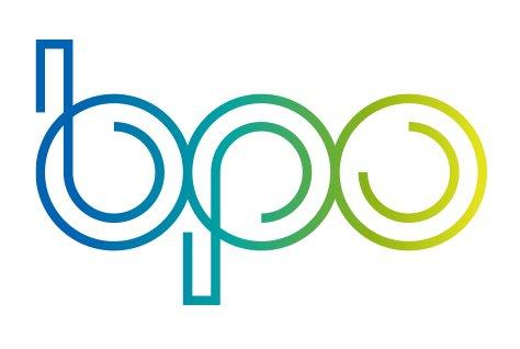 BPO-logo-474x318px