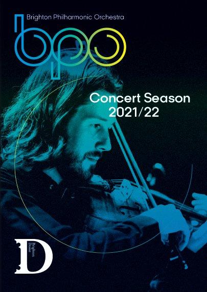 BPO-season-brochure-cover-sep21-405x573px