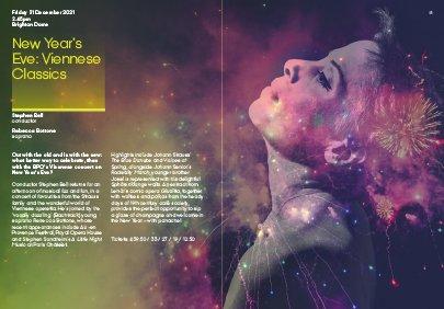BPO-season-brochure-sep21-spread-02-405x282px