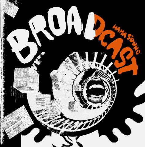 001-broadcast