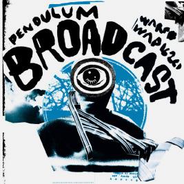 004-broadcast