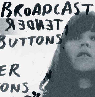 009-broadcast