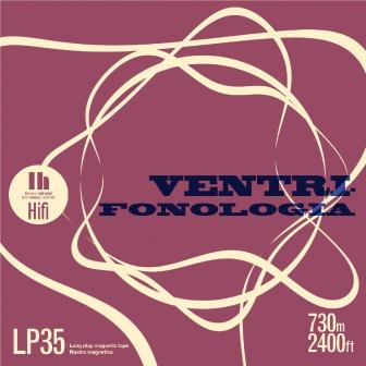 ventri-tape-01