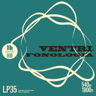 ventri-tape-02