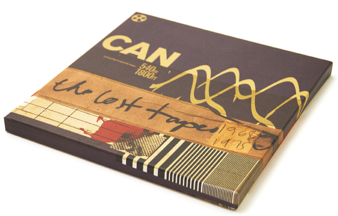 01-can_lost-tapes