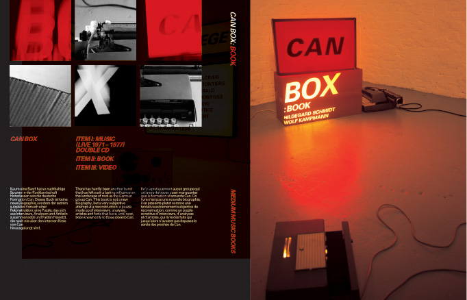 002_can