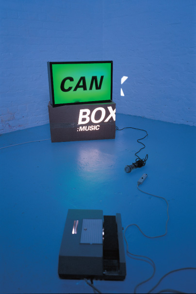003_can