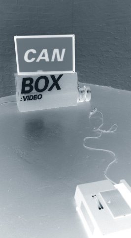 005_can